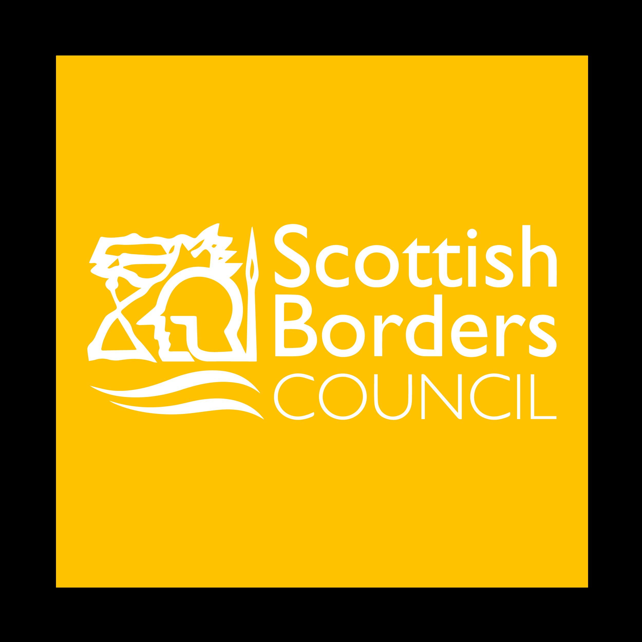 SBC Icon