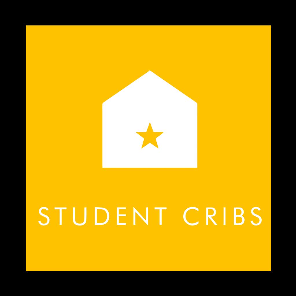 Student Cribs Icon