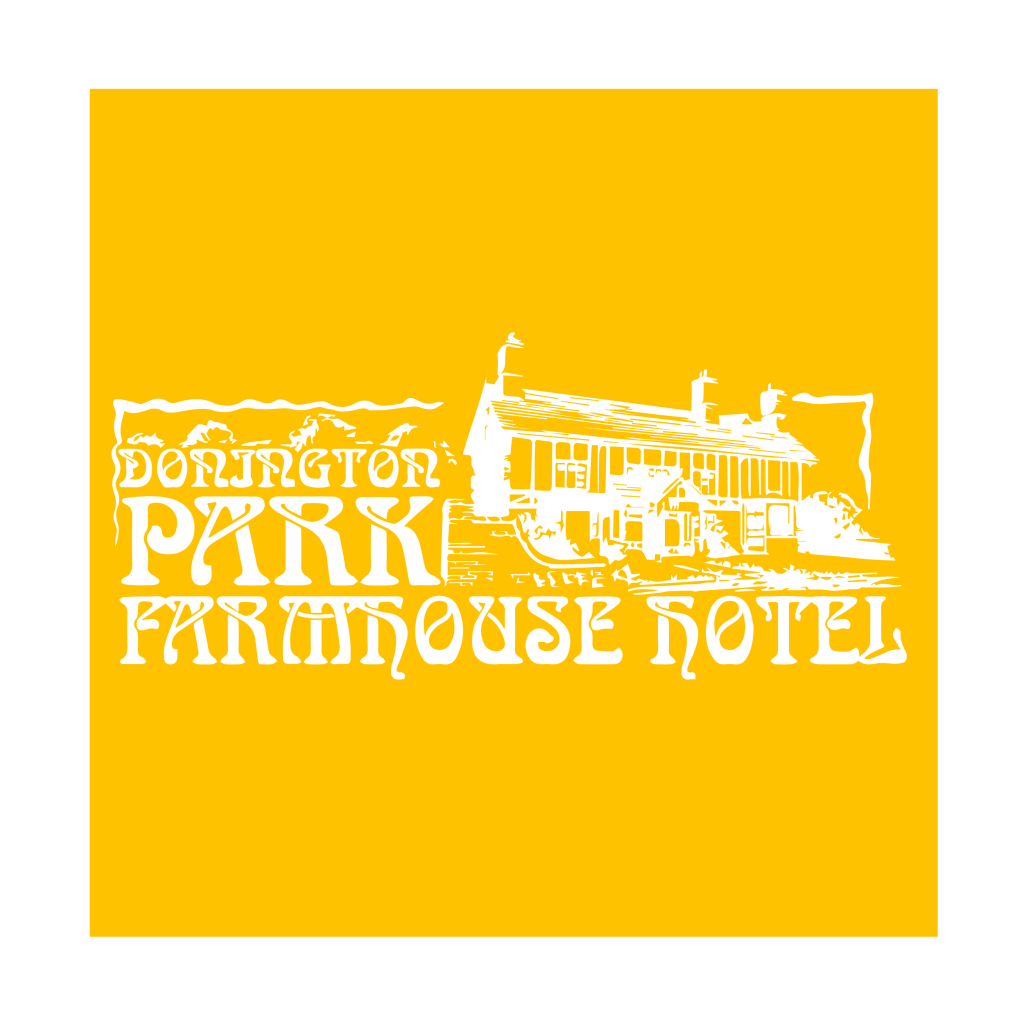 Donnington Parkhouse Icon