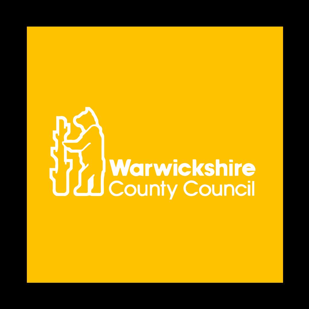 WCC Icon