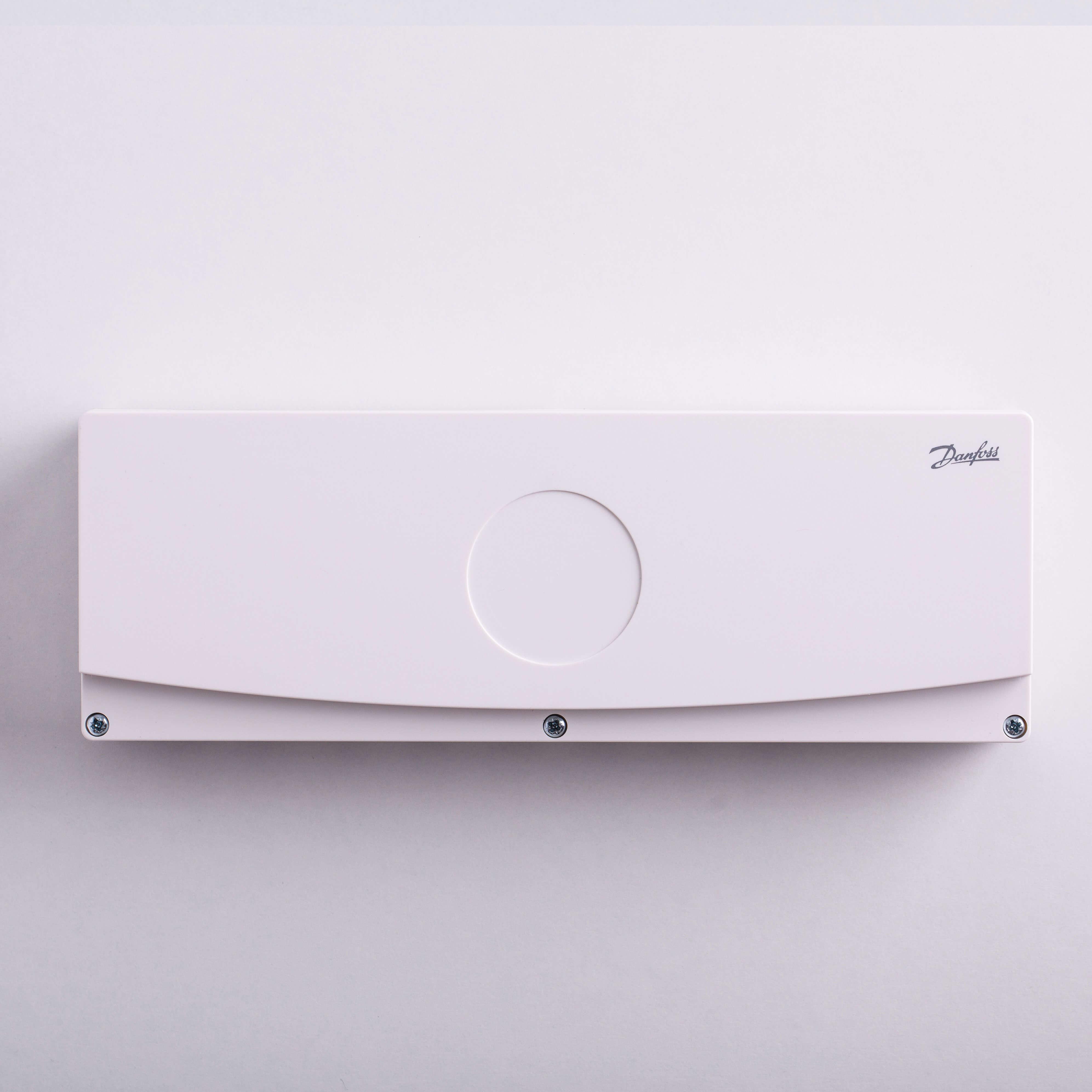 three zone underfloor heating kit genius hub. Black Bedroom Furniture Sets. Home Design Ideas