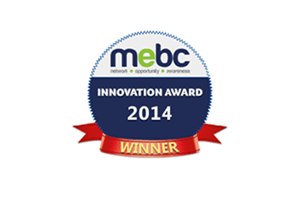MEBC (Winner)
