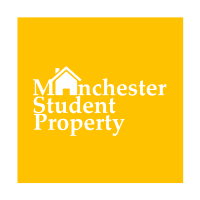 Manchester Student Property Icon