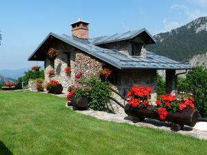 Holiday House 177401_960_720. U0027