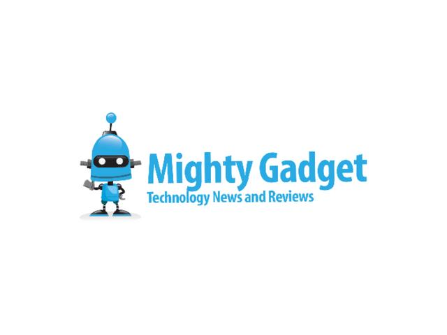 mightygadgetlogo-1